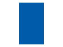 Scan2Bank – Rechnung per Foto erfassen